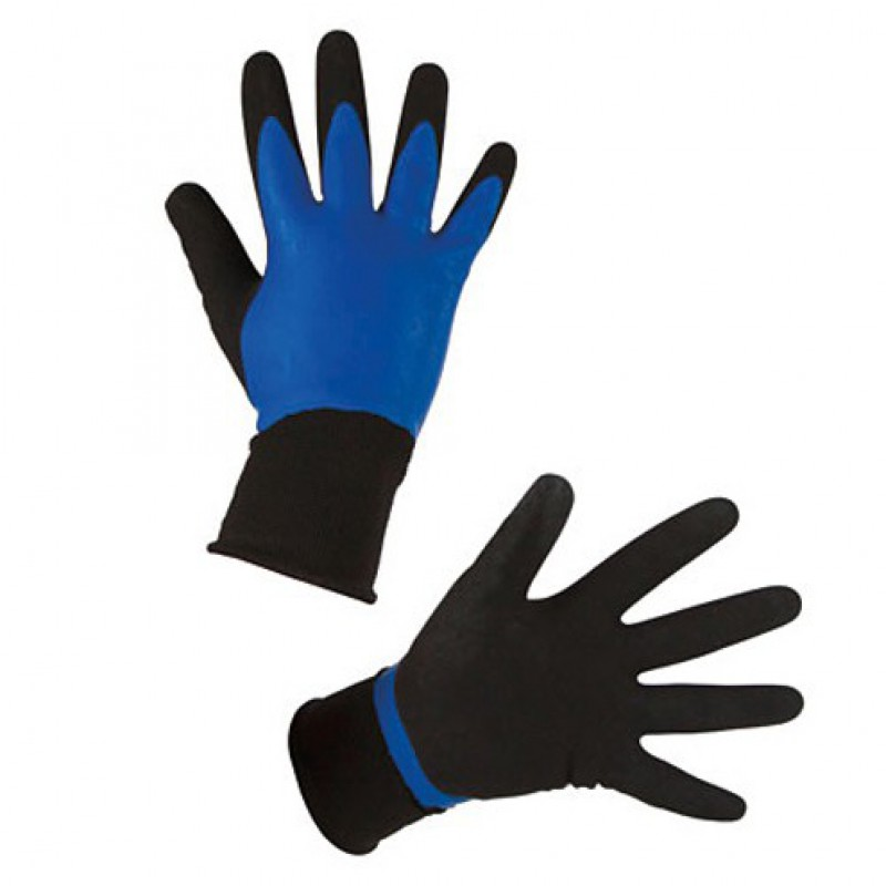 Handschoenen 'Agua' mt 10/XL