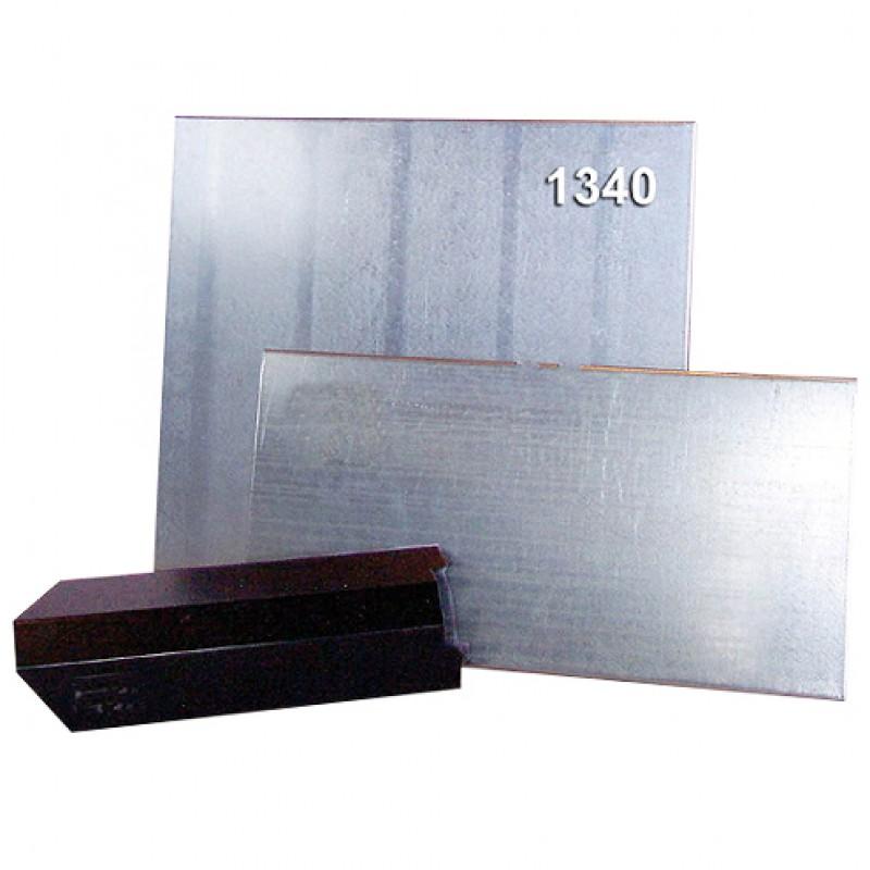 Legplank voor zadelkast 'Variabel' - diepte 48 cm LEHMANN