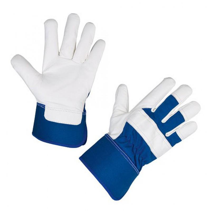 Handschoenen 'Xund' mt 9/L