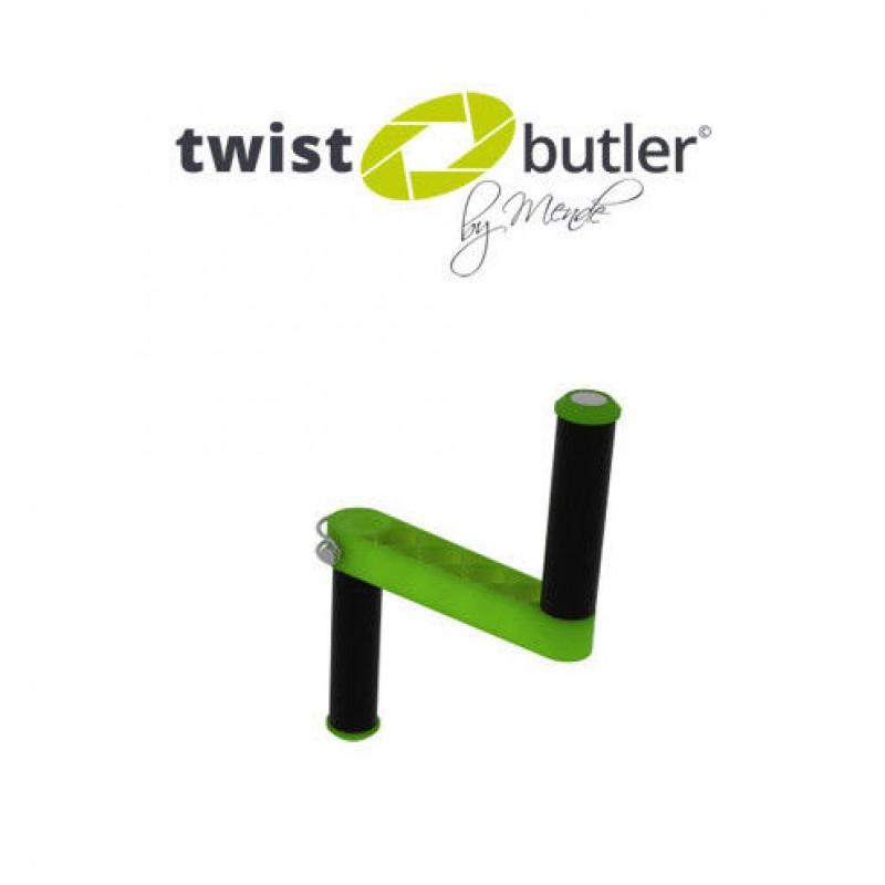 Twist Butler TB125 (1x hendel)