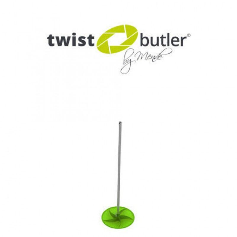Twist Butler TB125 (1x basiselement)