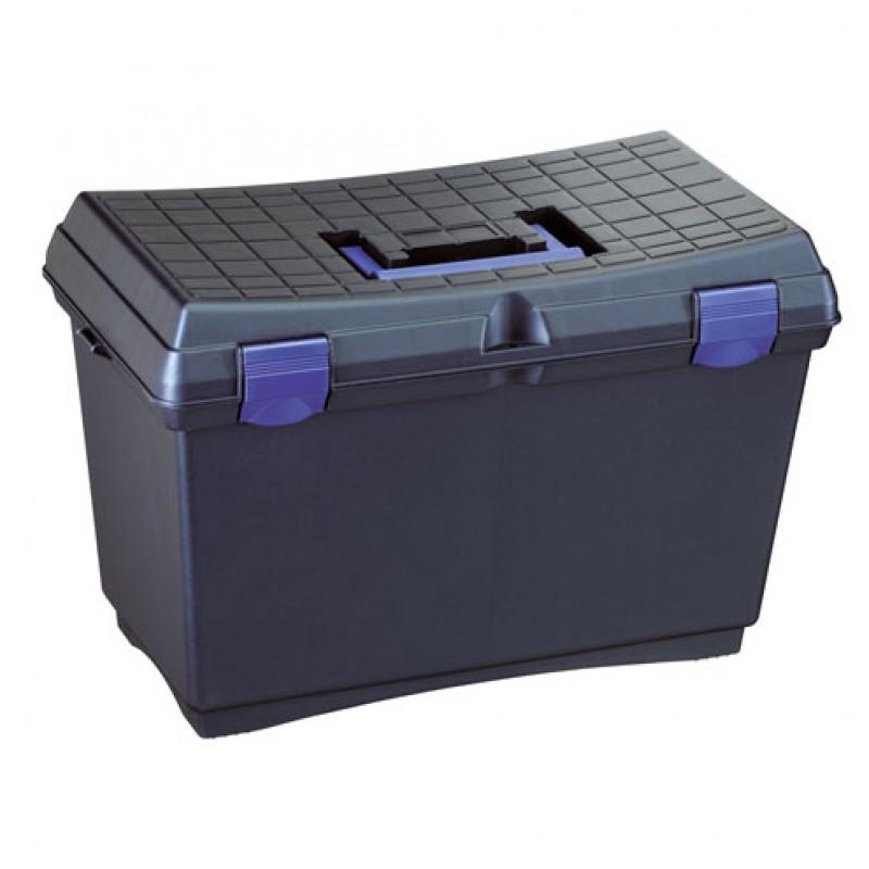 Poetsbox 'Maxi' 52x29x34cm