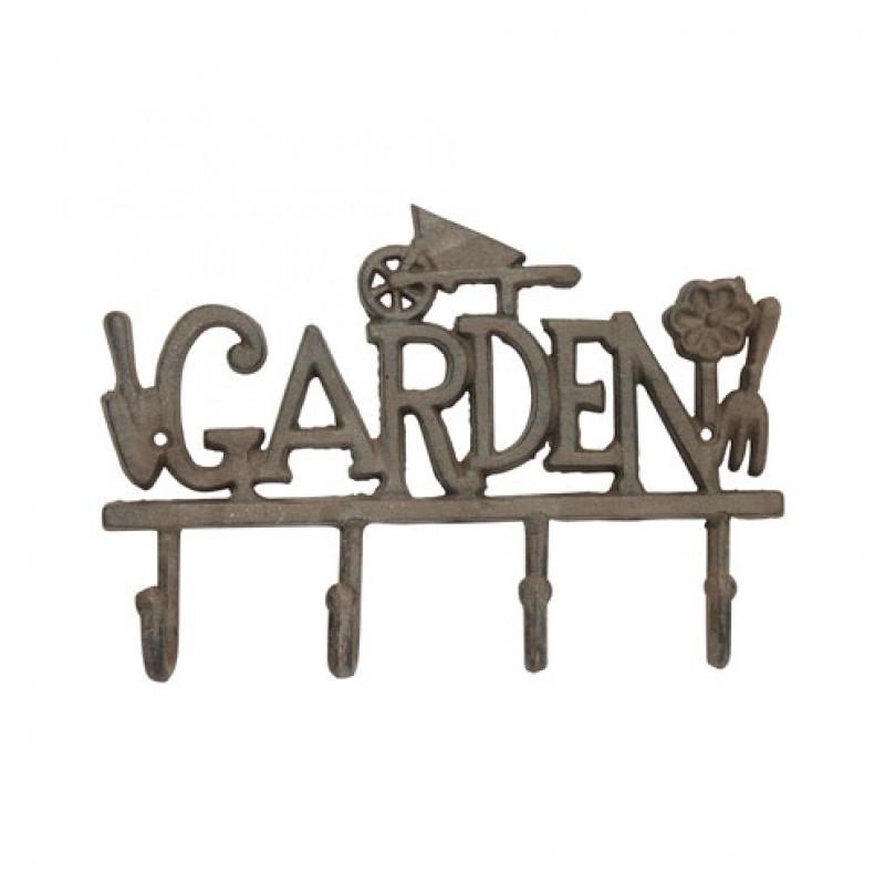 Garden Hooks Primus