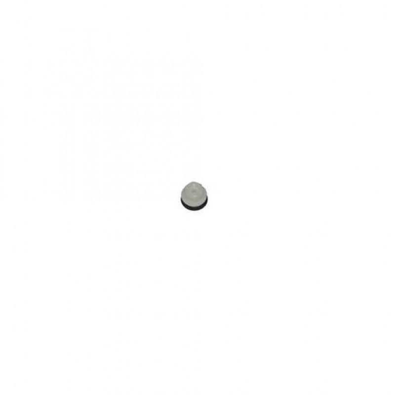 Afloopstop 102.0258 SUEVIA