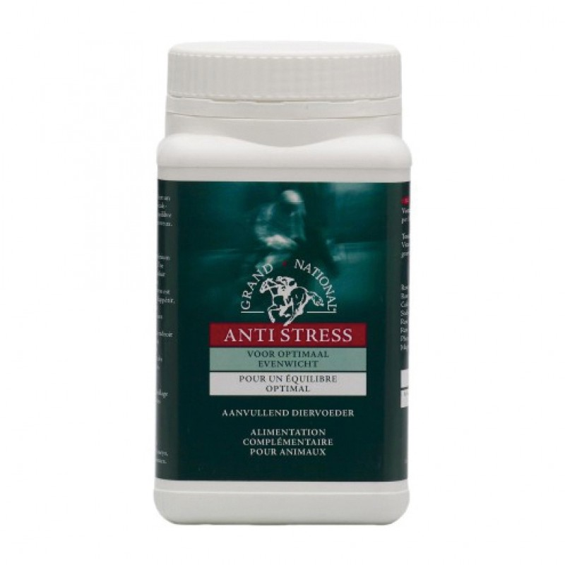 Antistress 1kg Grand National