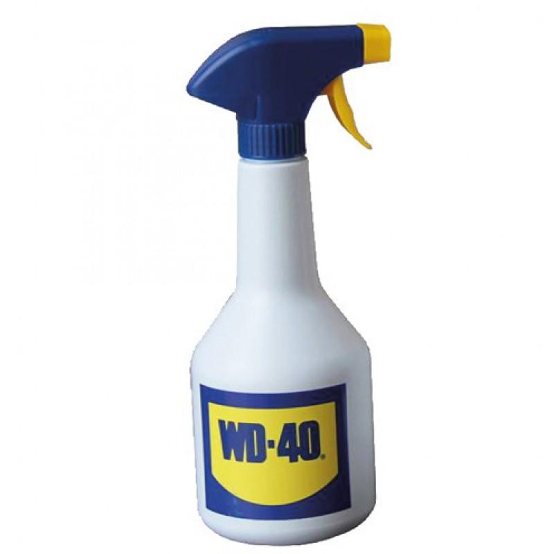 Verstuiver WD 40 voor multifunctionele spray 5 liter