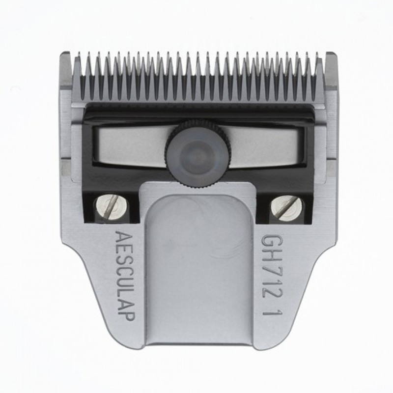 Scheerkop Favorita II – GH712