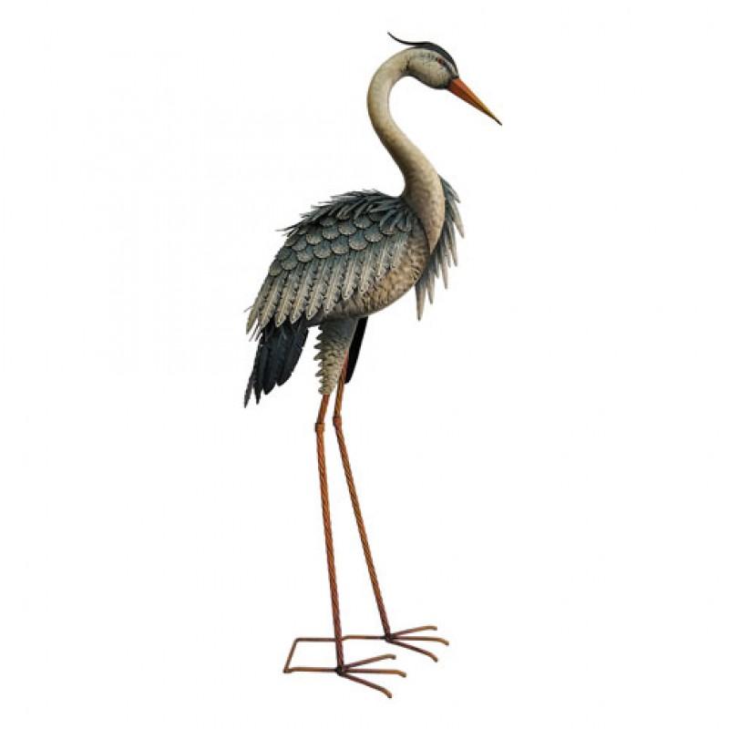 Deluxe Metal Heron Primus