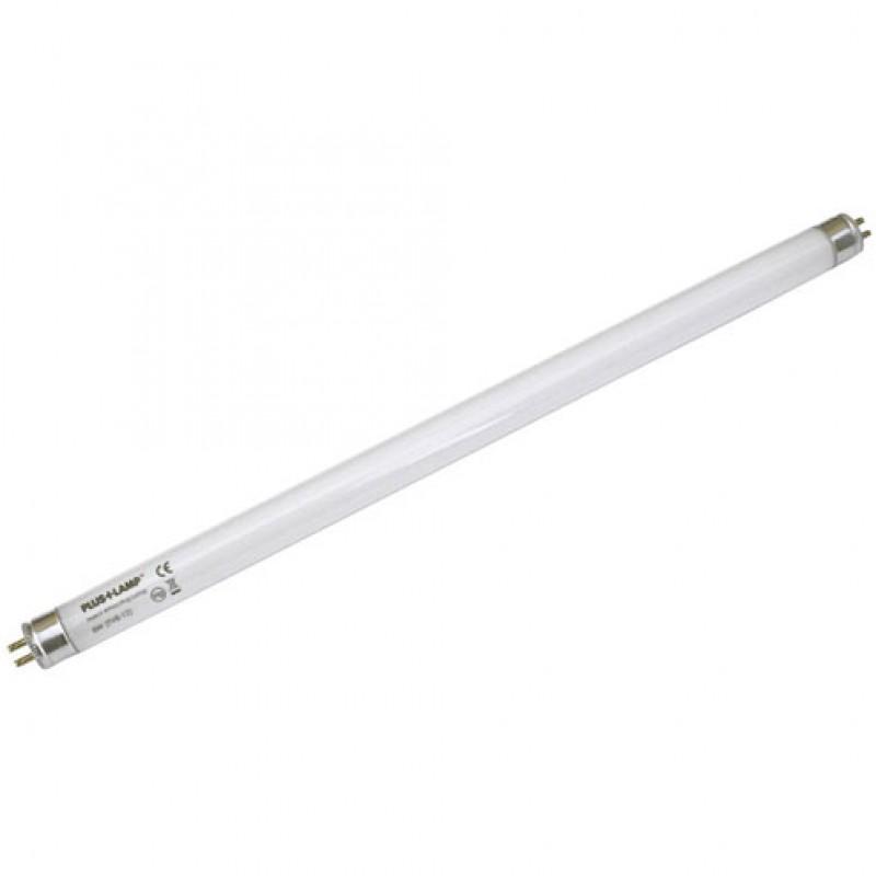 Vervanglamp 8W 288mm/Ø 16mm Euro Kill®/Halley®/Plus Zap®