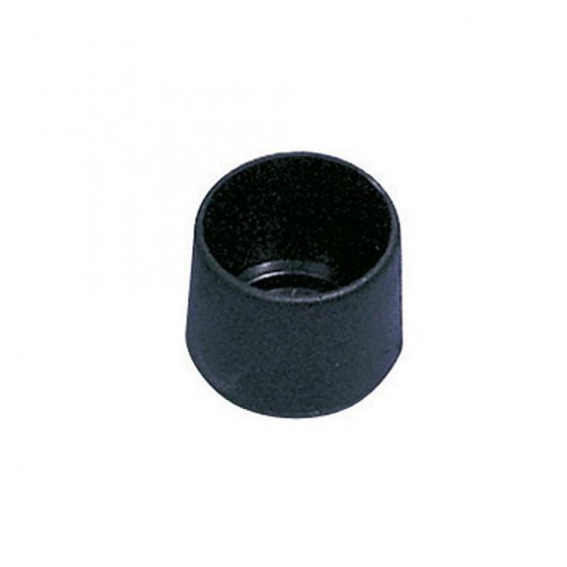 Raccord Ø 10 mm (5 pces/pack)
