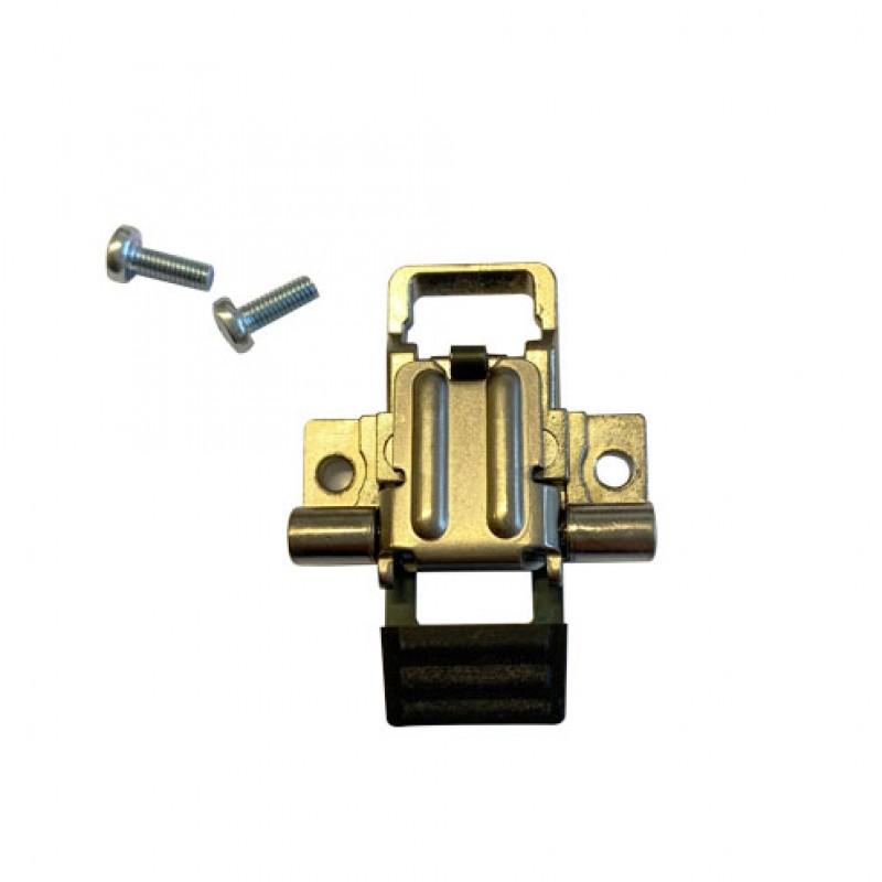FAV GT 105/415 Scheerkopscharnier met schroeven
