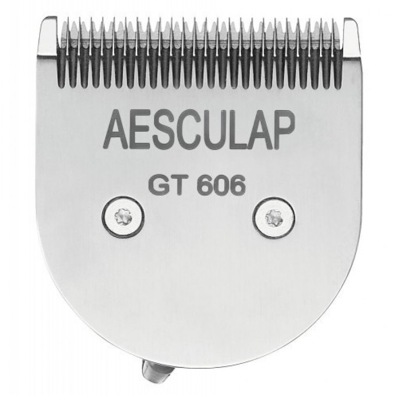 Scheerkop 'Akkurata' GT 606 Aesculap