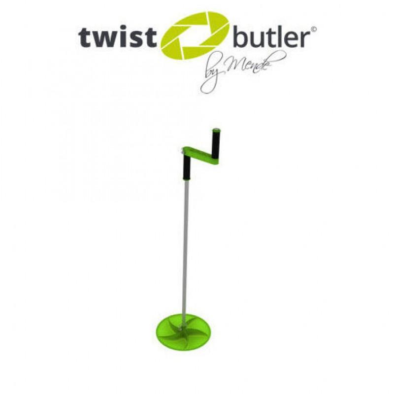 Twist Butler TB125 (1x basiselement + 1x hendel)