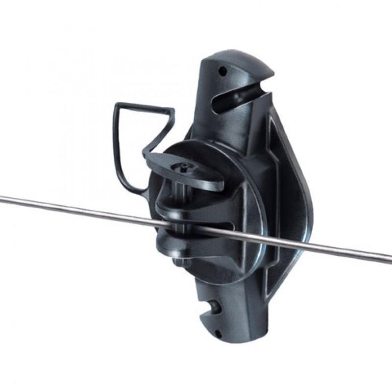 Isolateur à goupille Speedrite, 125 pièces