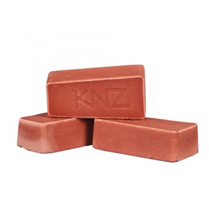 Mineralenliksteen voor paarden 2kg KNZ