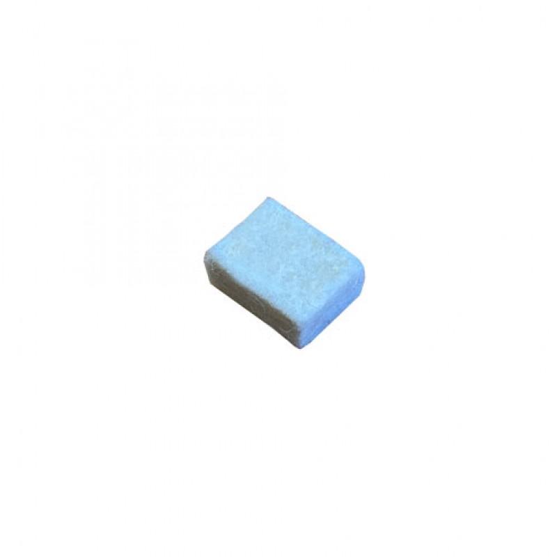 FAV GT 104/224 carré en feutre
