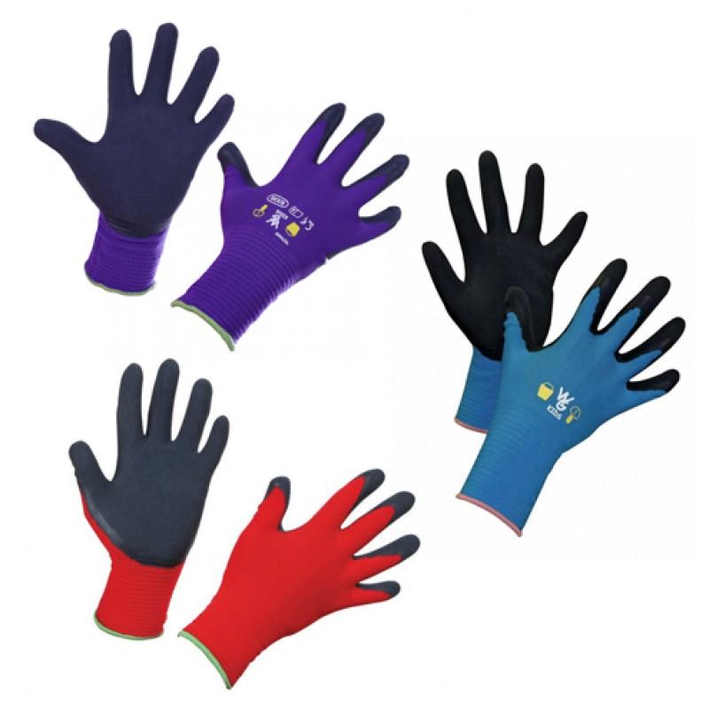 Handschoenen 'Kids' 6-8 jaar Towa