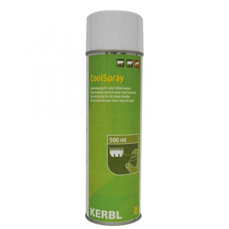 Constanta Coolspray 500 ml