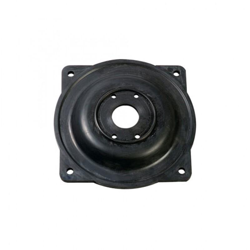 Membrane pour pompe de patûre Lister L3 et L4