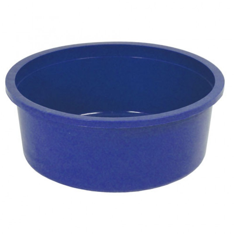 Suevia 300.0288 Voerschaal voor kalveren 5L