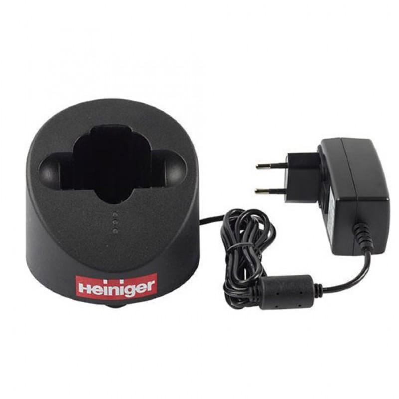 Chargeur sans câble 708-550 Heiniger