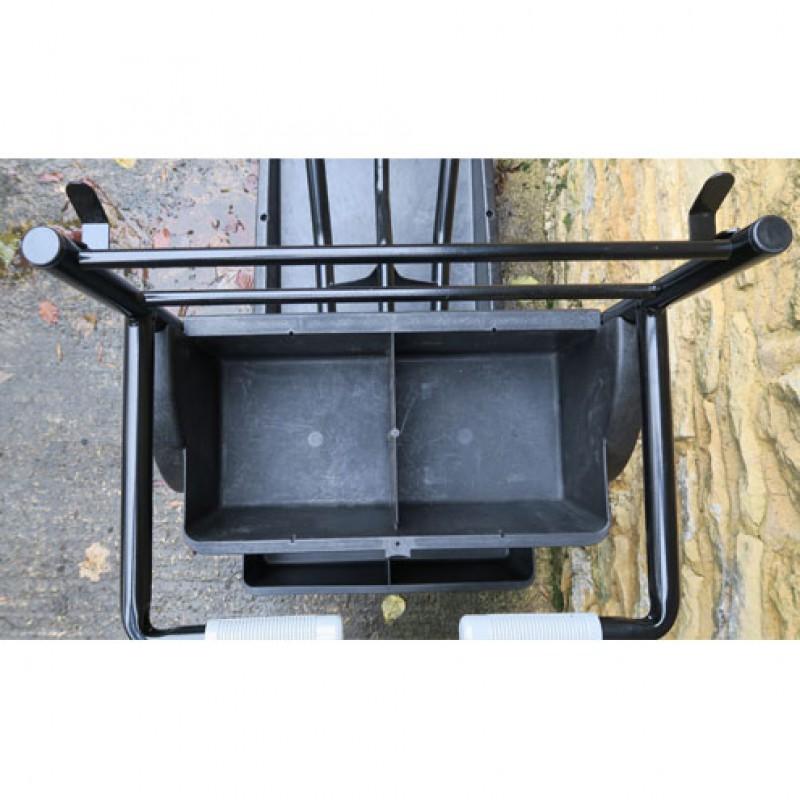 Kleine tray voor zadelwagen STABLE & BARN