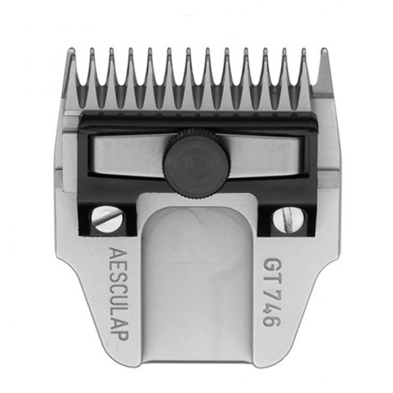 Scheerkop Favorita II – GT746