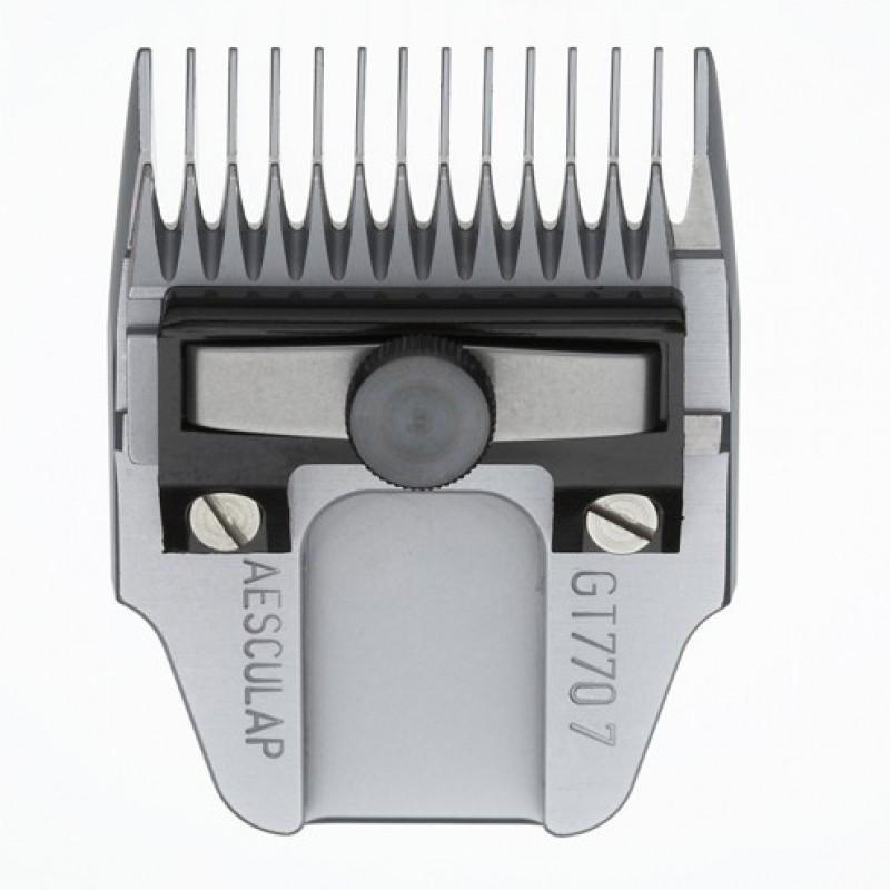 Scheerkop Favorita II – GT 770