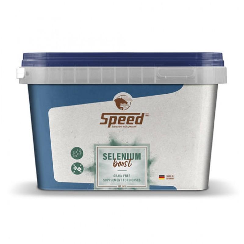 'Selenium Boost' Speed 1,5kg