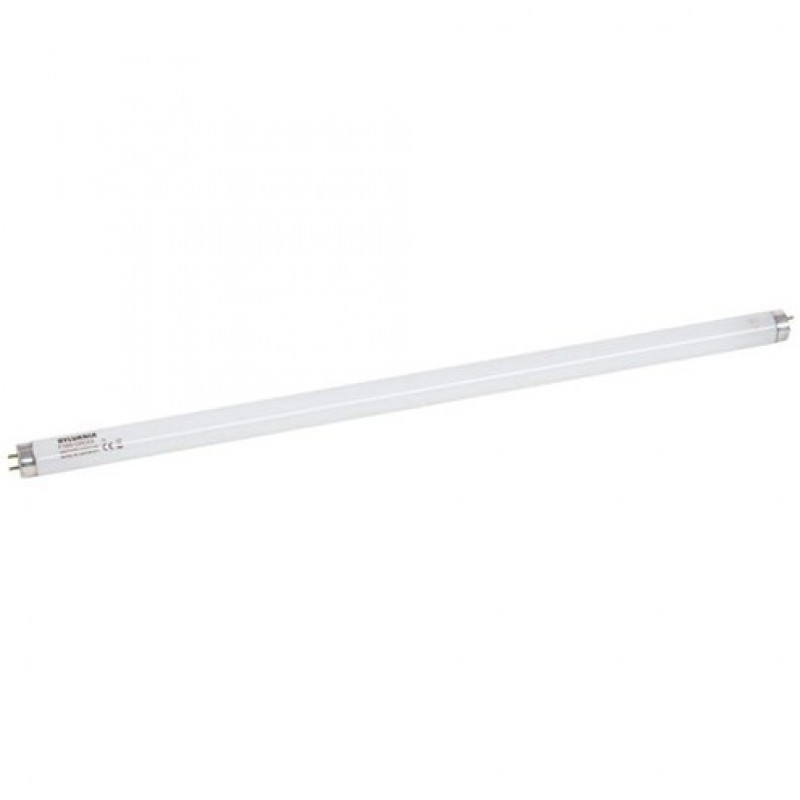 Vervanglamp 18W – 590 mm – Ø 26 mm voor Euro Kill®/Halley®/Fly Trap®