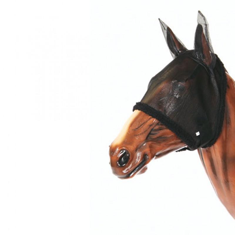 Vliegenmasker 'Exclusiv' Pony