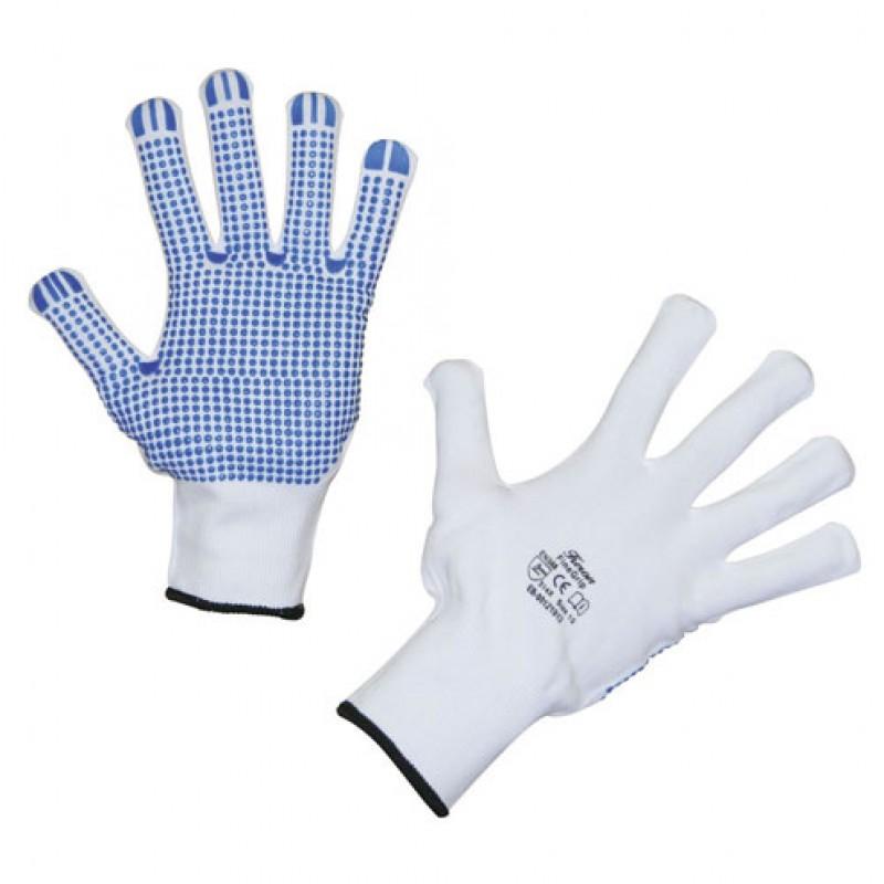 Handschoenen FineGrip