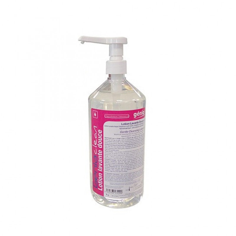 Handlotion Genia 1 liter