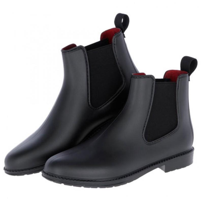 Boots d'équitation 'Axona'