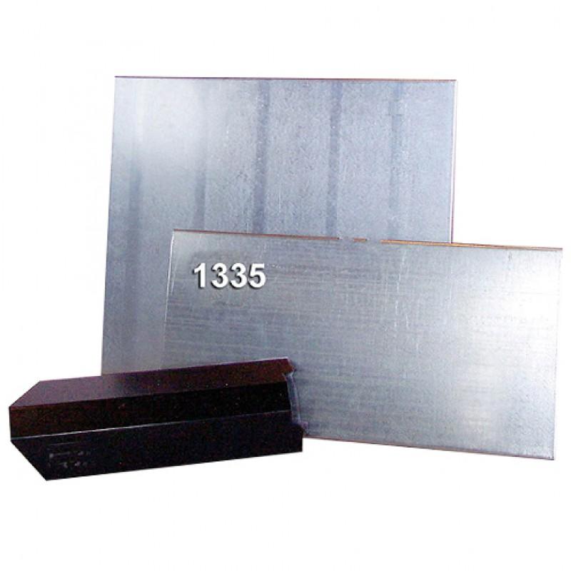 Legplank voor zadelkast 'Variabel' - diepte 29,5 cm LEHMANN