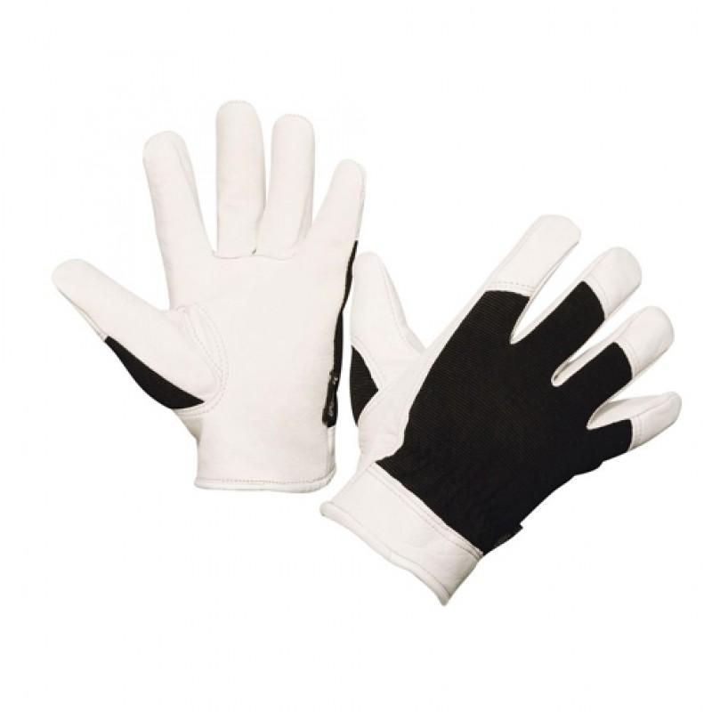 Handschoenen Graphix