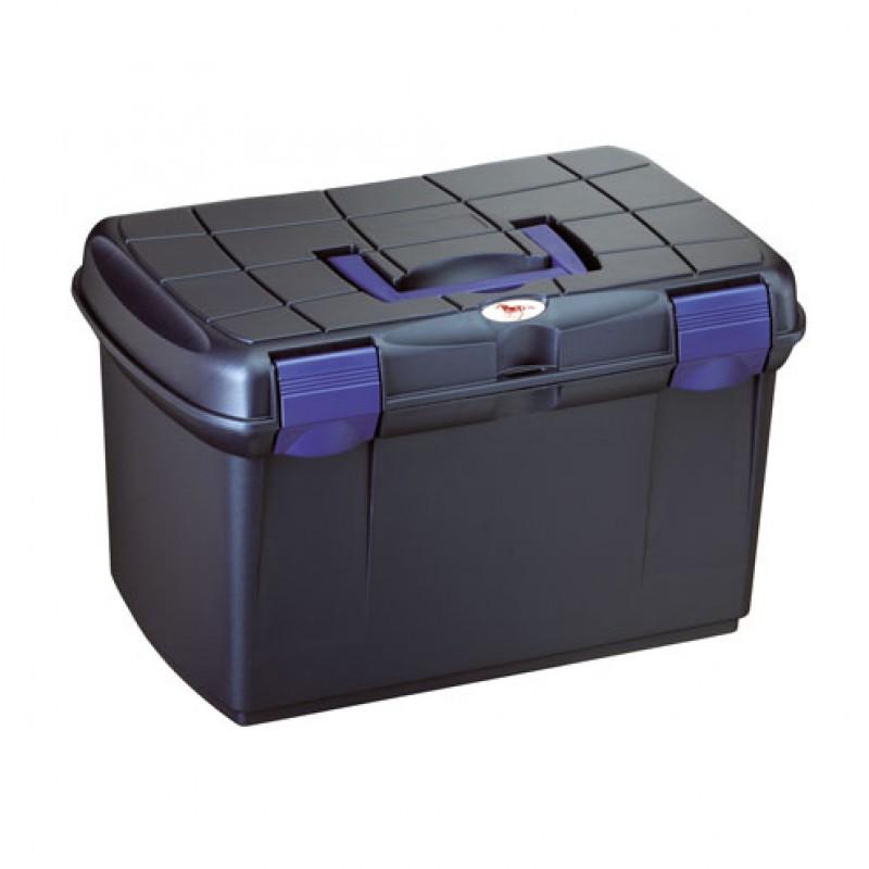 Poetsbox 'Junior' 41x25x24cm