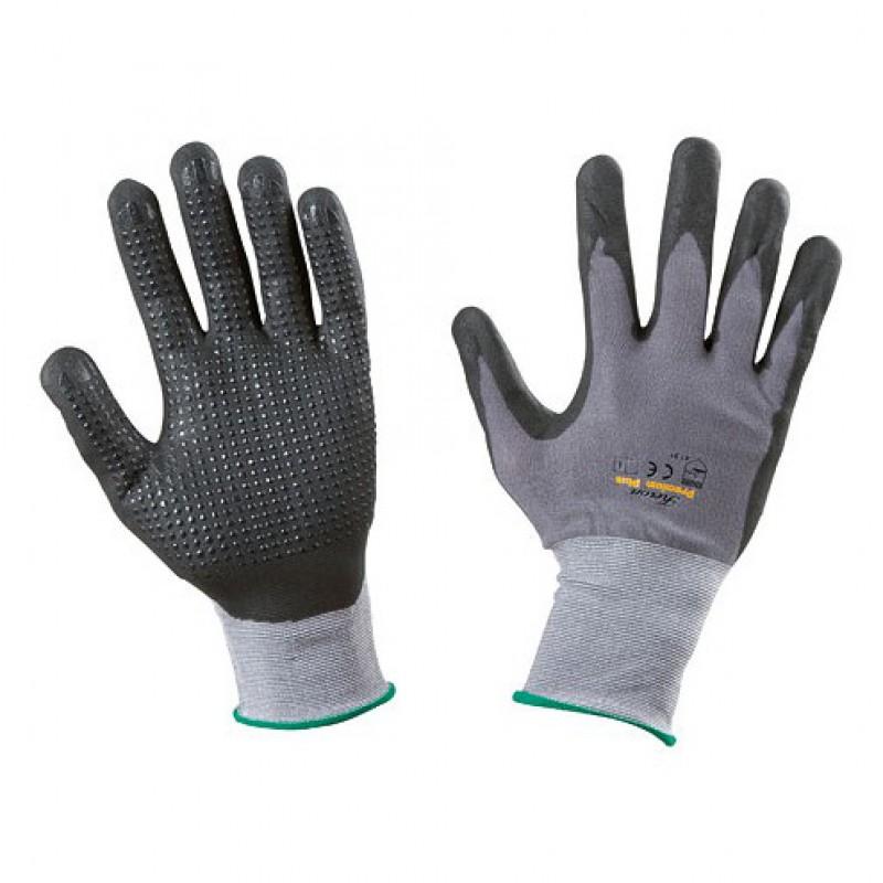 Handschoenen 'Premium Plus' mt 9/L