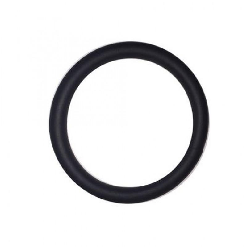 Suevia 132.6036 O-Ring 12mm