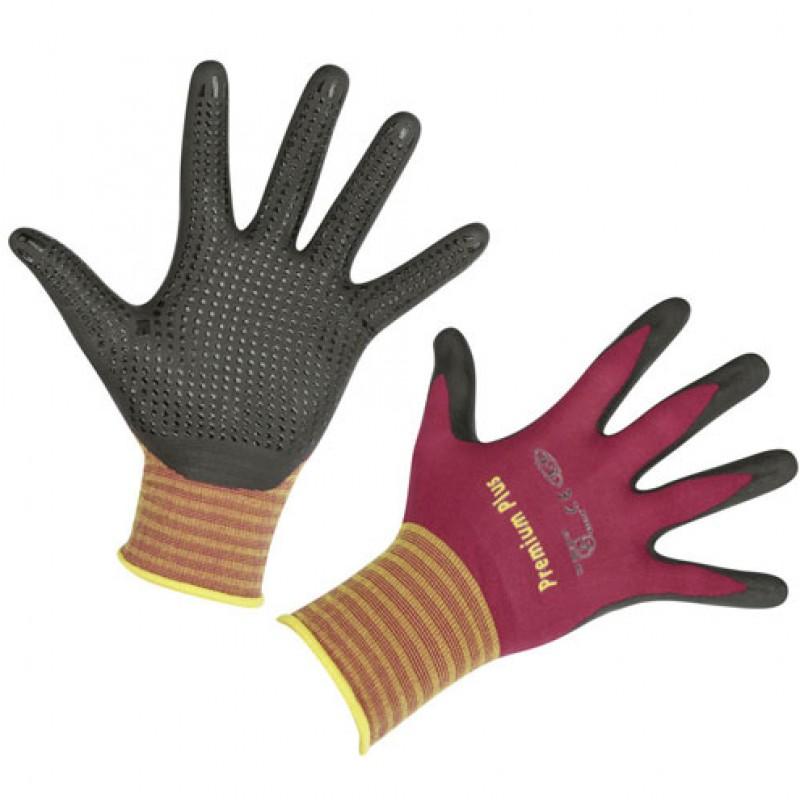 Handschoenen 'Premium Plus'