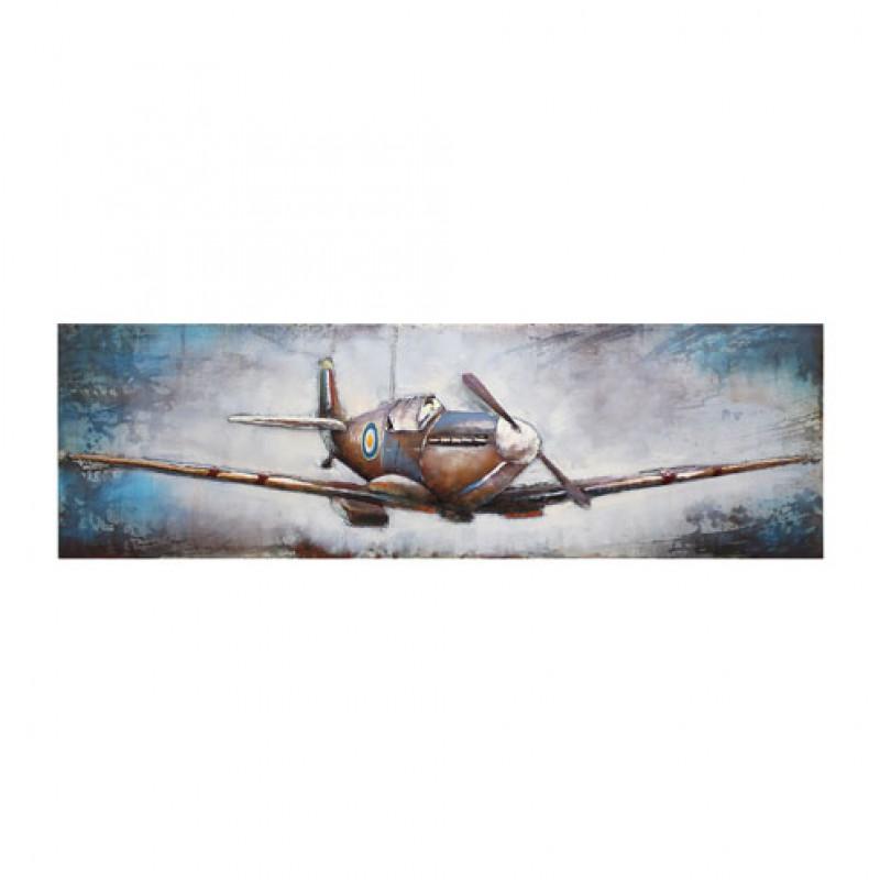 Spitfire Primus