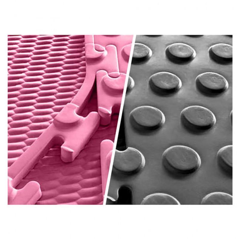 Stalmat EVA foam 183cmx122cmx24mm Perry
