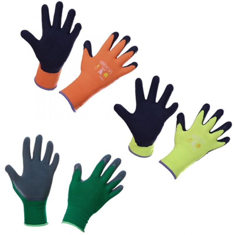 Handschoenen 'Kids' 4-6 jaar Towa
