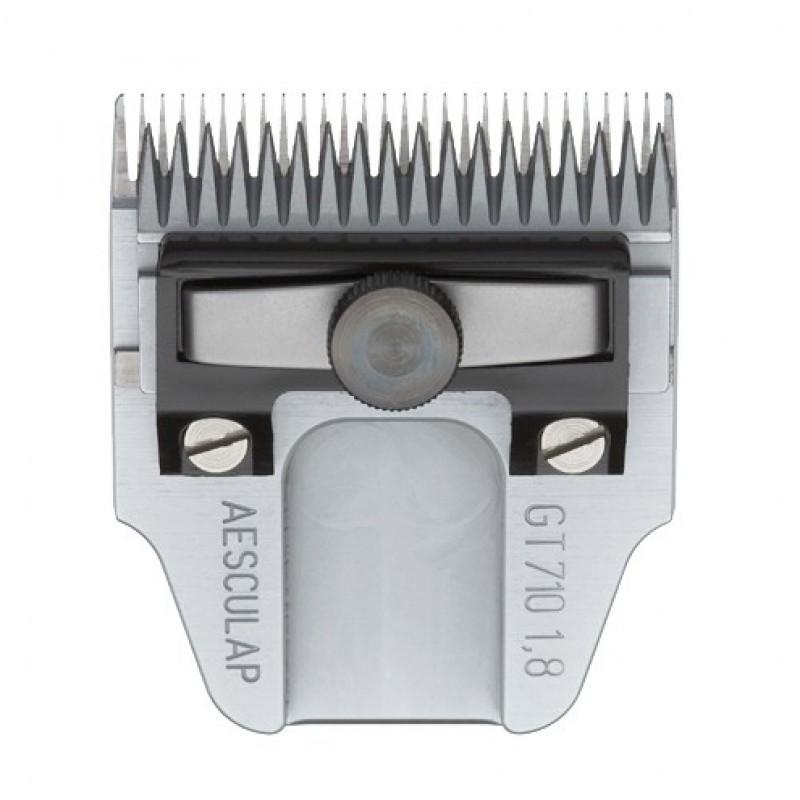 Scheerkop Favorita II – GT710