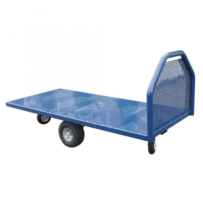 Stalwagen XL