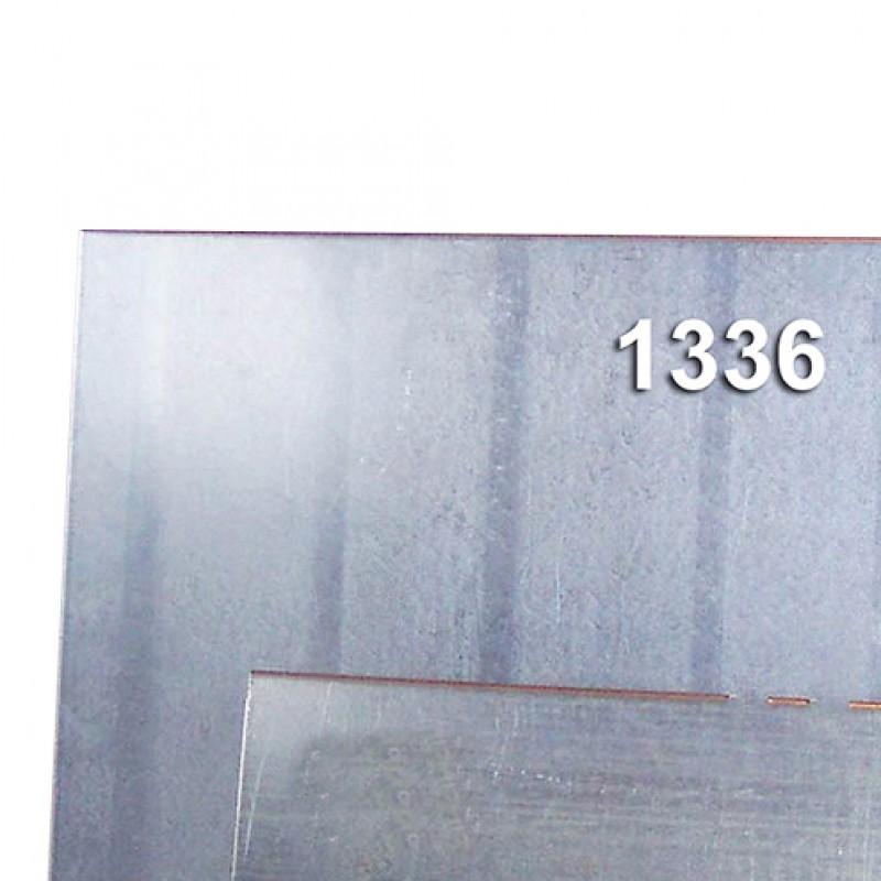 Legplank voor zadelkast 'Variabel' - diepte 34.5 cm LEHMANN