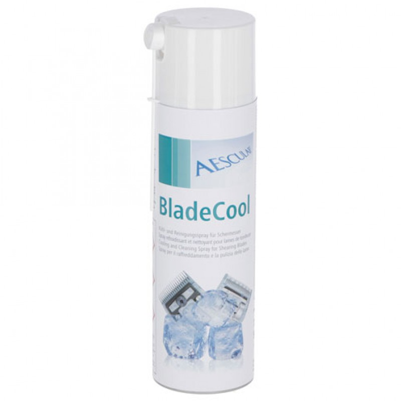 BladeCool 500ml Aesculap