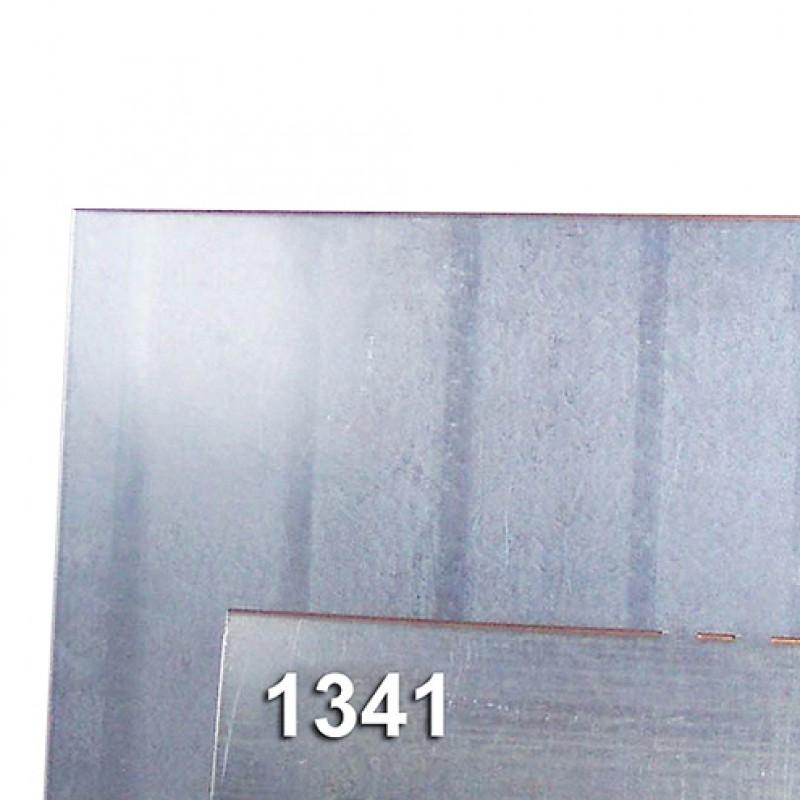 Legplank voor zadelkast 'Variabel' diepte 66,5cm Lehmann