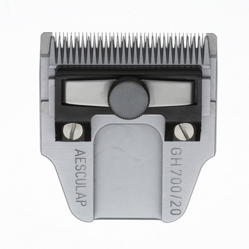 FAVORITA GH 700 TETE COUPE 1/20mm