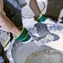 Handschoenen 'Worker'